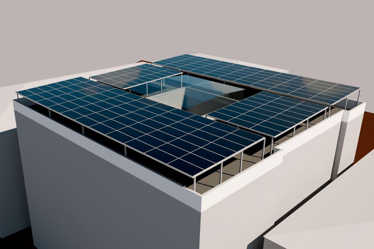 panel-techo2-green